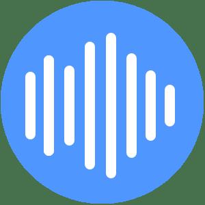 Directory.Audio